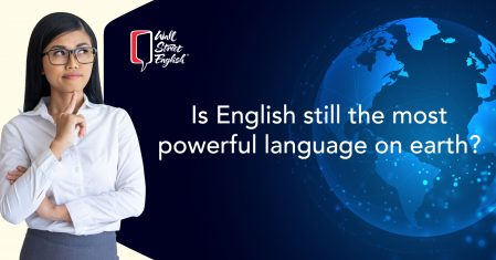 Tips to Improve your English